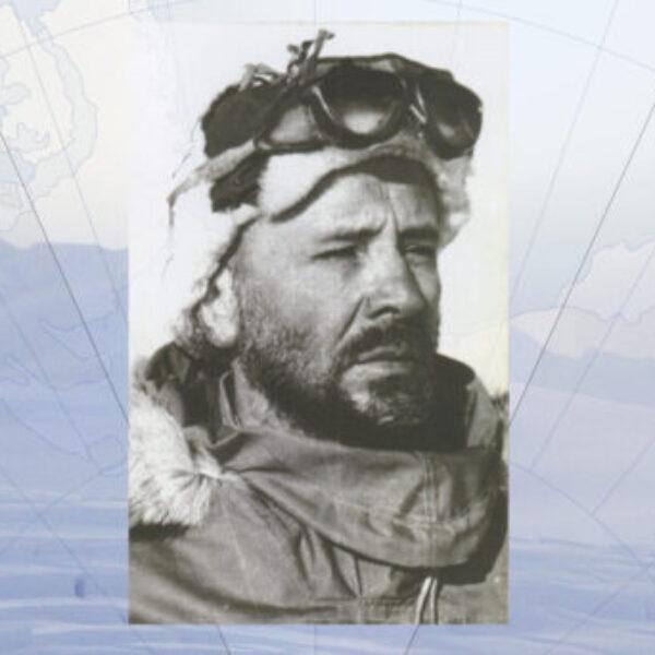 Declaran de interés el libro General Jorge Leal de Ediciones CICCUS