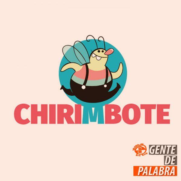 Chirimbote: Editorial autogestiva con perspectiva de géneros