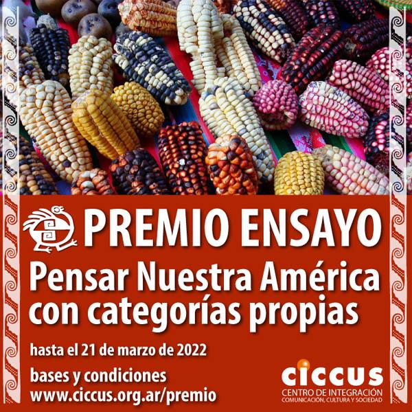 Premio-ensayo-ciccus