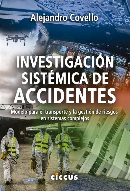 Investigacion-Sistemica-Accidentes