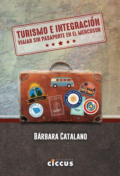 Turismo e integración
