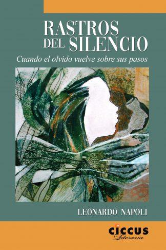 Rastros del silencio